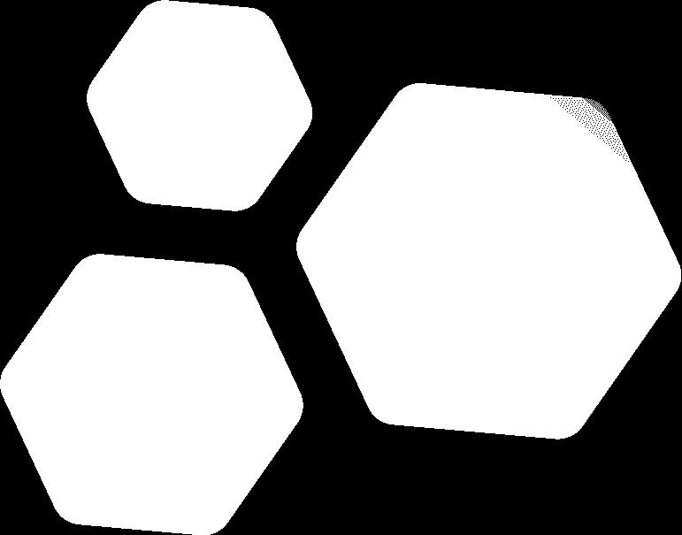 shape 1 1