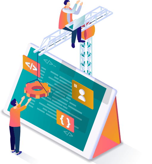 EventCloud data exchange graphic