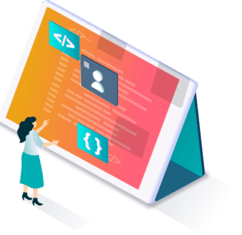 EventCloud certification graphic