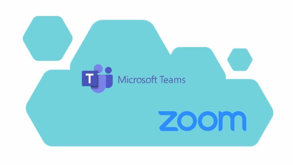 EventCloud video conferencing integrations